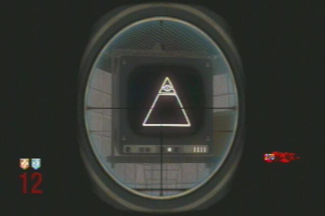 File:Illuminati Eye.jpg