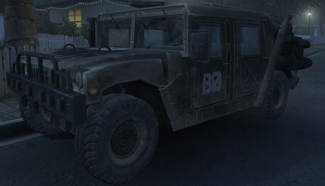 File:M1026 HMMV BOII.jpg