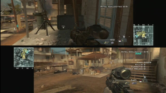 File:MW3 Fatal Extraction1.jpg