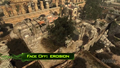 Overview Erosion MW3.png