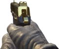 Tac-45 Gold BOII.png