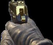 Tac-45 Gold BOII