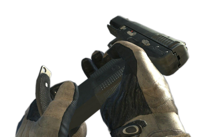 File:Five Seven Tactical Knife Reload MW3.png