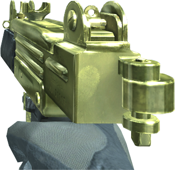 File:Mini-Uzi Gold CoD4.png