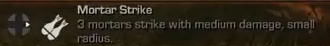 File:Mortar Strike Extinction Menu Icon CoDG.png