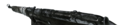 Mosin-Nagant Side View BO.png