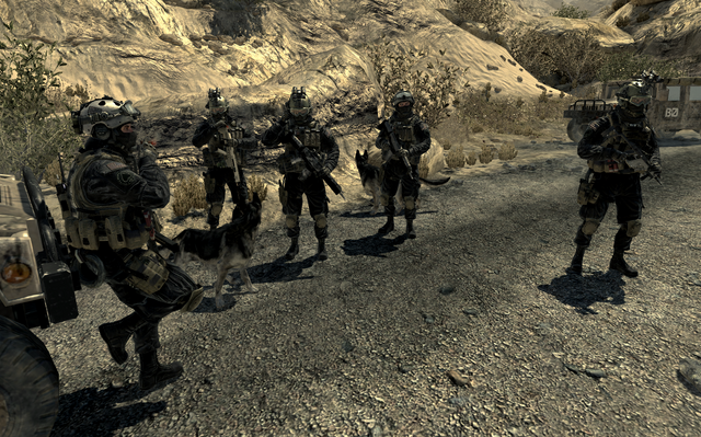 File:ShadowPatrol Just Like Old Times Modern Warfare 2.png