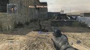 Survival Mode Screenshot 7