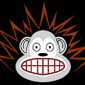 The Might of the Monkey WaW.png