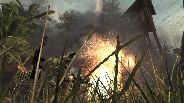 File:AdvancedRookie Village ghillie sniper killed by explosion.png