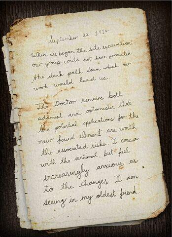 File:Edward Richtofen letter Origins BOII.jpg