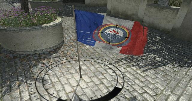 File:GIGN flag.jpg