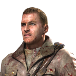 Image currently unavailable. Go to www.generator.cluehack.com and choose Call of Duty: Heroes image, you will be redirect to Call of Duty: Heroes Generator site.
