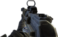 AN-94 Reflex Sight BOII.png