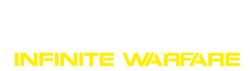 Infinite Warfare Logo