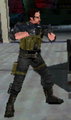 Lewis MW3DS.PNG