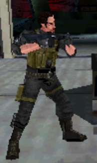 File:Lewis MW3DS.PNG