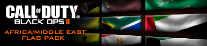 File:Bo2 africa banner.png