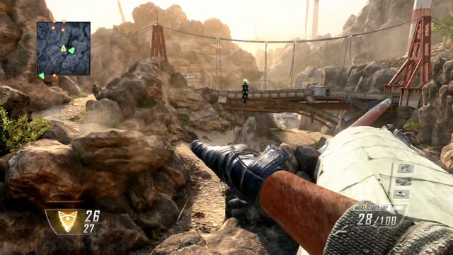 File:Call of Duty Black Ops II Multiplayer Trailer Screenshot 8.png