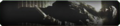 Commando Background BO.png
