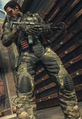 File:David ''Section'' Mason using MP7 Achilles' Veil BOII.png
