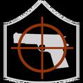 Gunslinger WaW.png