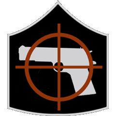 File:Gunslinger WaW.png