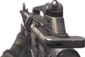 M16A4 Grenade Launcher CoD4.png