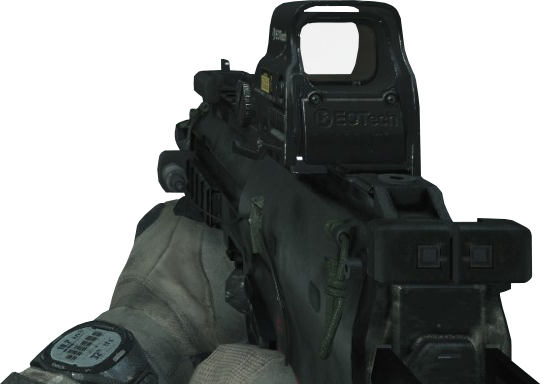 File:MP7 Holographic Sight MW3.png