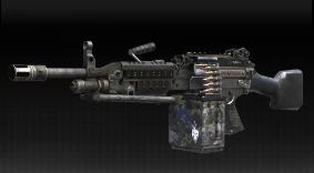 File:Mk 48 Menu Icon BOII.png