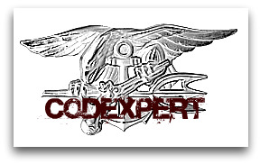 File:Navy SEALs Emblem for CodExpert.jpg