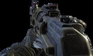 AN-94 Fore Grip BOII