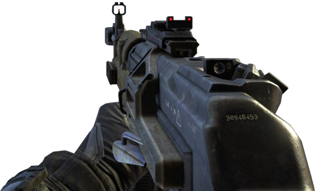 File:AN-94 Fore Grip BOII.png