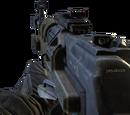 AN-94/Attachments