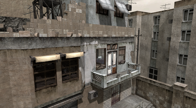 File:Intel No. 3 War Pig CoD4.png