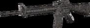 M16A4 Faded MWR