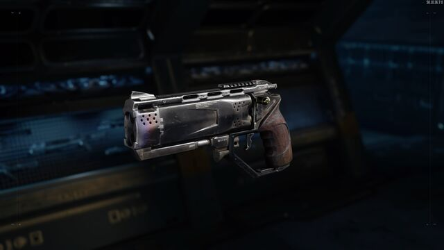 File:Marshal 16 Gunsmith model Fast Mag BO3.jpg