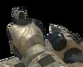 P99 TacKnife MW3.png