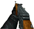 AK47 DS.png