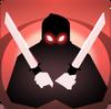 Assassin perk MW3