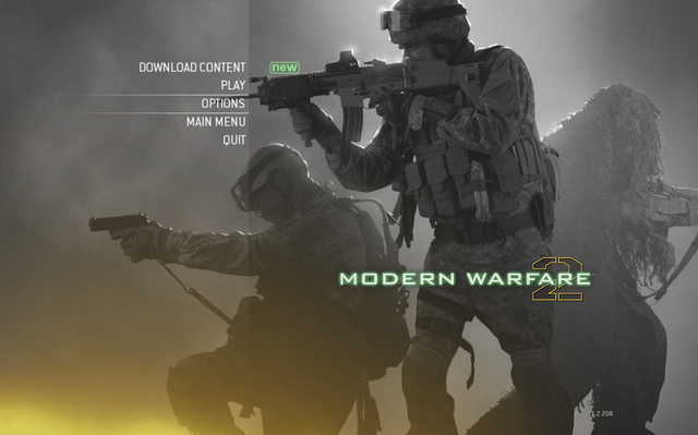 File:SCAR-L only appearance MP menu MW2.png