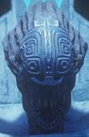 Skull of Nan Sapwe BO3