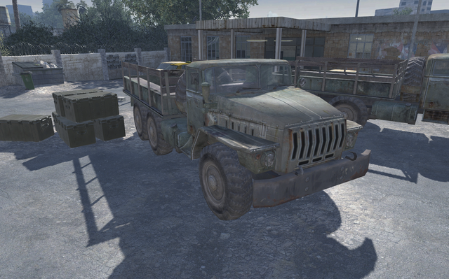 File:Ural 4320 Team Player MW2.png