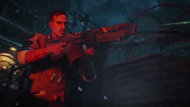 File:Young Richtofen Dingo BO3.png
