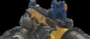 ARX-160 Spoilator AW