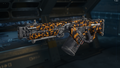 Dingo Gunsmith Model Dante Camouflage BO3.png