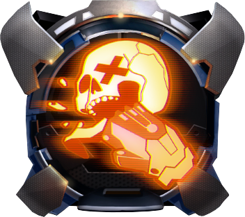 File:Knockout Medal BO3.png