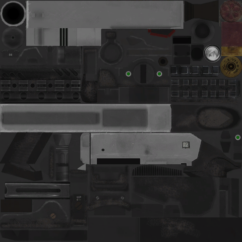 File:M1014 cut texture MW3.png