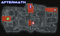 Aftermath Hardpoint locations BOII.png