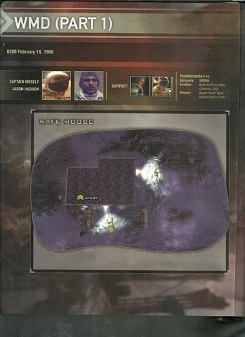 File:CoD-BO Prestige Guide Mission11 Part1 Page 1.jpg